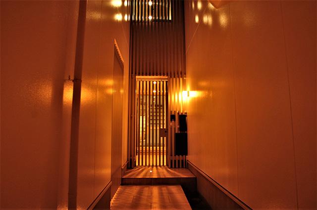 京都市北区紫竹,モダンな注文住宅,一級建築士事務所,こだわりの家,デザイナーズ住宅,かっこいい家,おしゃれな家