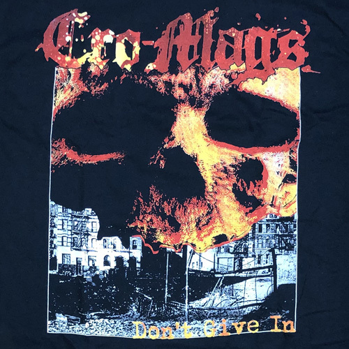 cromags-dontgivein.jpg