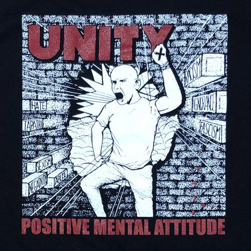 unity-pma2.jpg