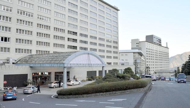 これは大英断! 別府のホテル、数億円減収でも従業員千人が10連休へ
