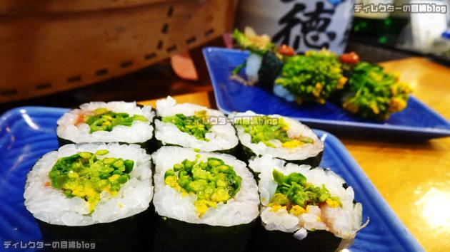 私がお気にの寿司屋さんが出演予定! 2/20放送・二代目 和風総本家2時間スペシャル「密着!港食堂24時~春の房総編~」