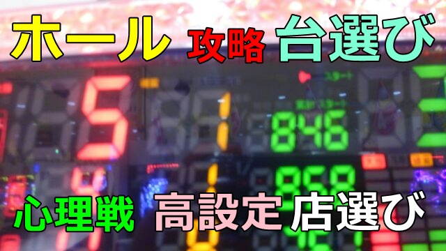 20200330111521dcd.jpg