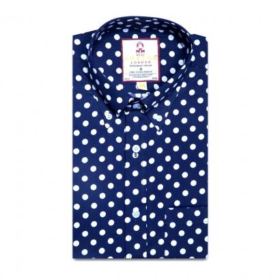 Real_Hoxton_Button_Down_Polka_Dot_Shirt_Navy.jpg