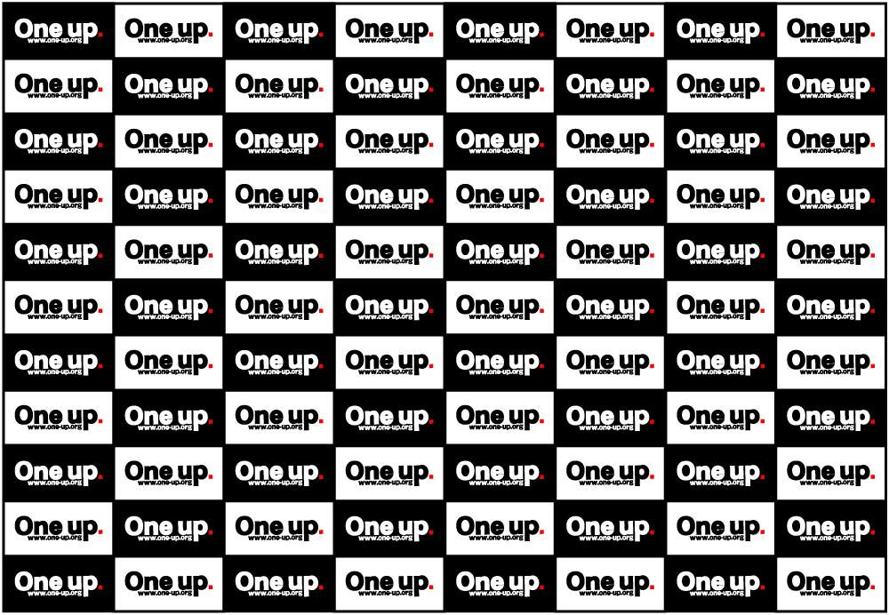 oneup-logo-120.jpg