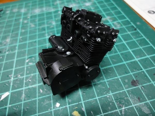 DSC00249a.jpg