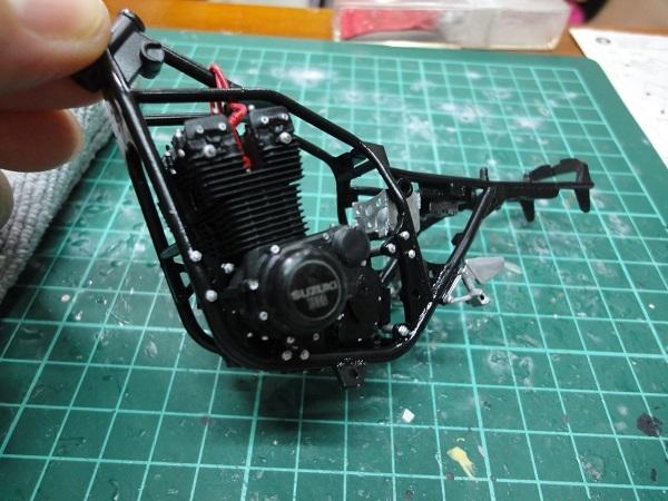 DSC00255a.jpg