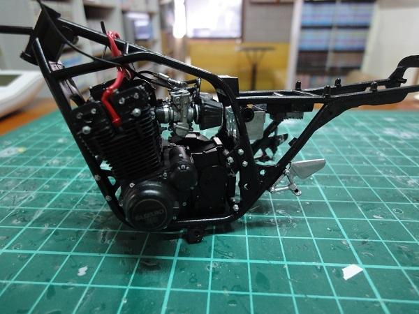 DSC00260a.jpg