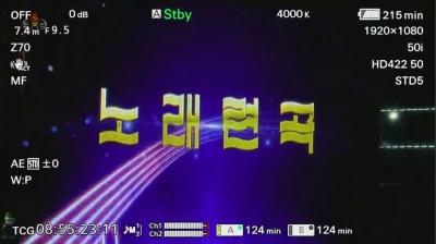 20200101 kctv camera34832904823903242