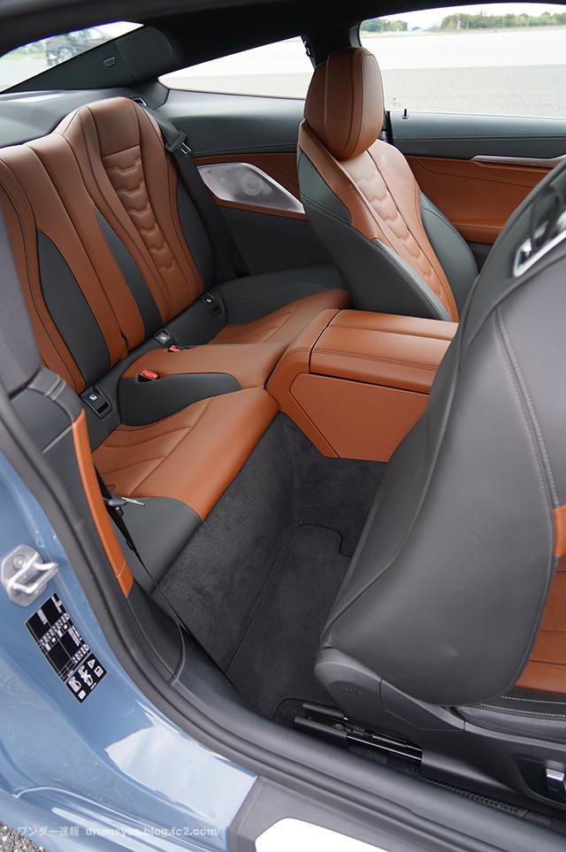 BMW M850i_05
