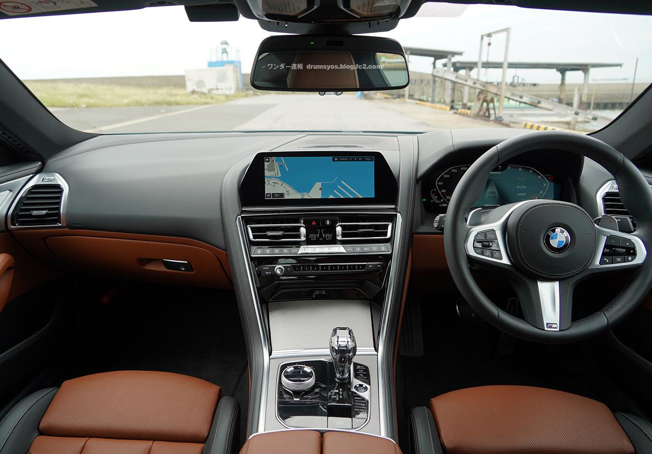BMW M850i_03