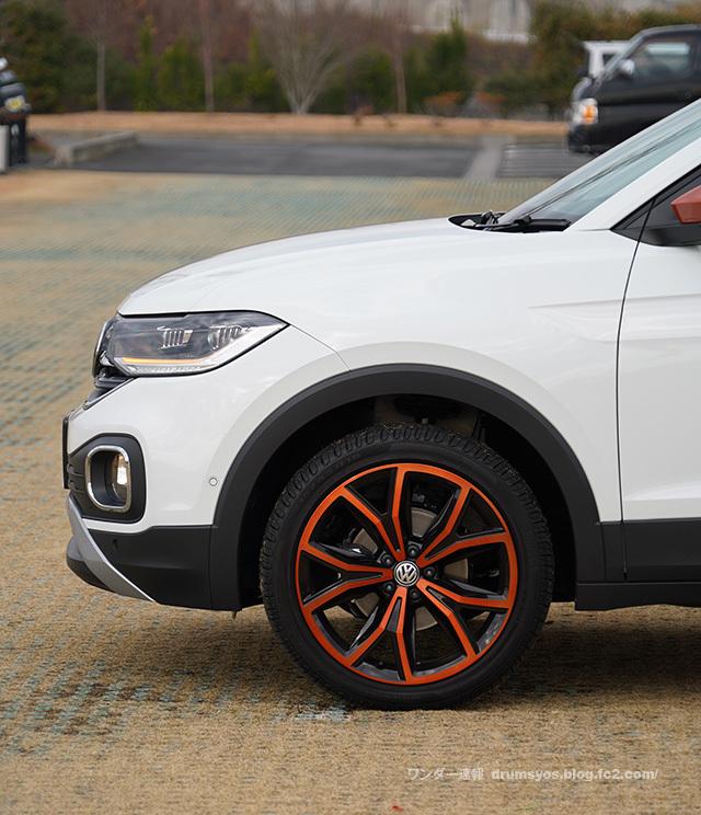 VW Tcross06