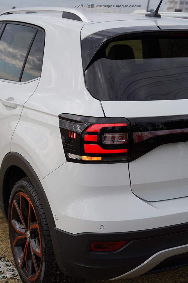VW Tcross08