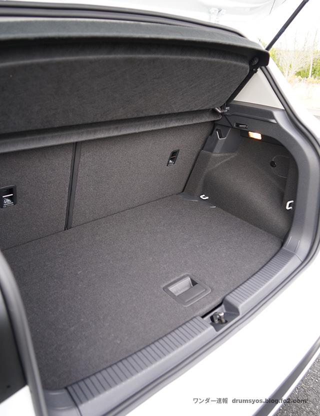 VW Tcross18