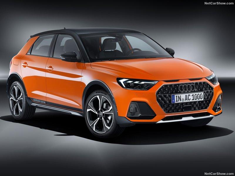 Audi-A1_Citycarver-2020-800-44.jpg
