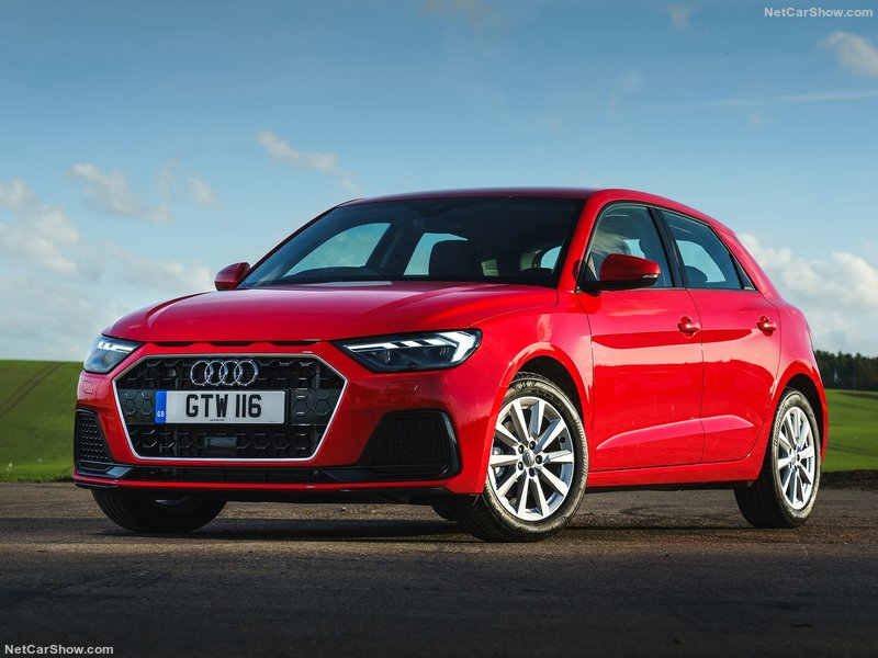 Audi-A1_Sportback_UK-Version-2019-800-02.jpg