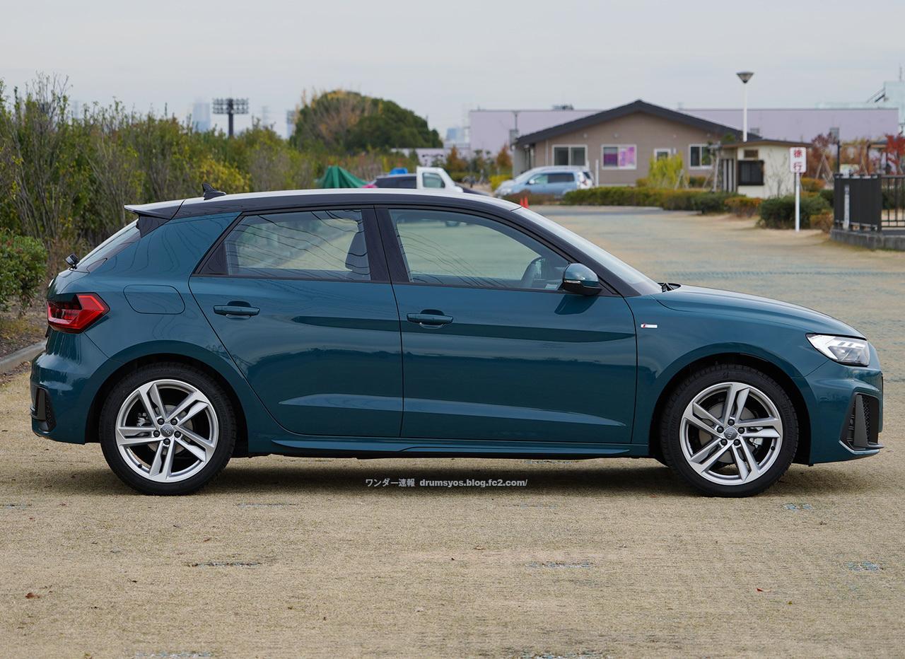 AudiA1sportback04.jpg