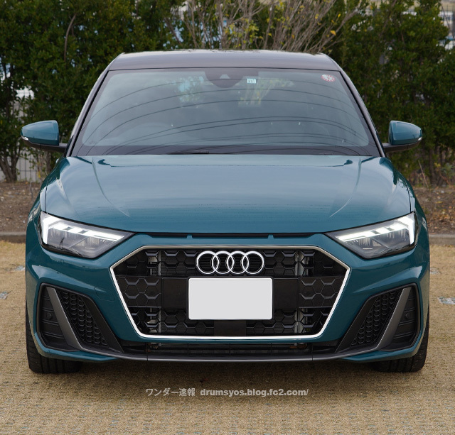 AudiA1sportback05.jpg