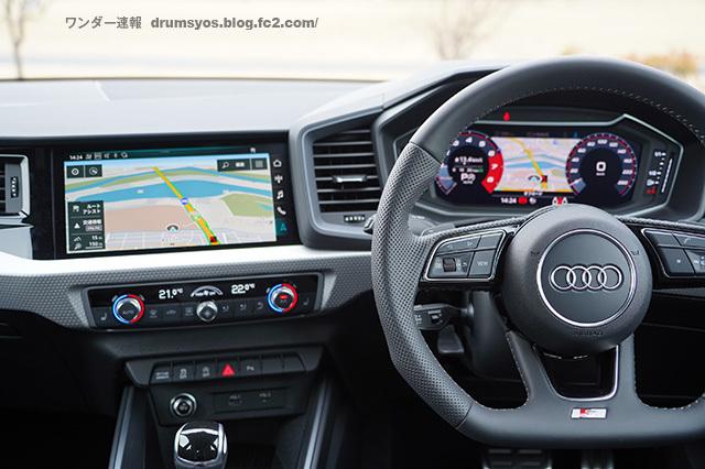 AudiA1sportback07.jpg