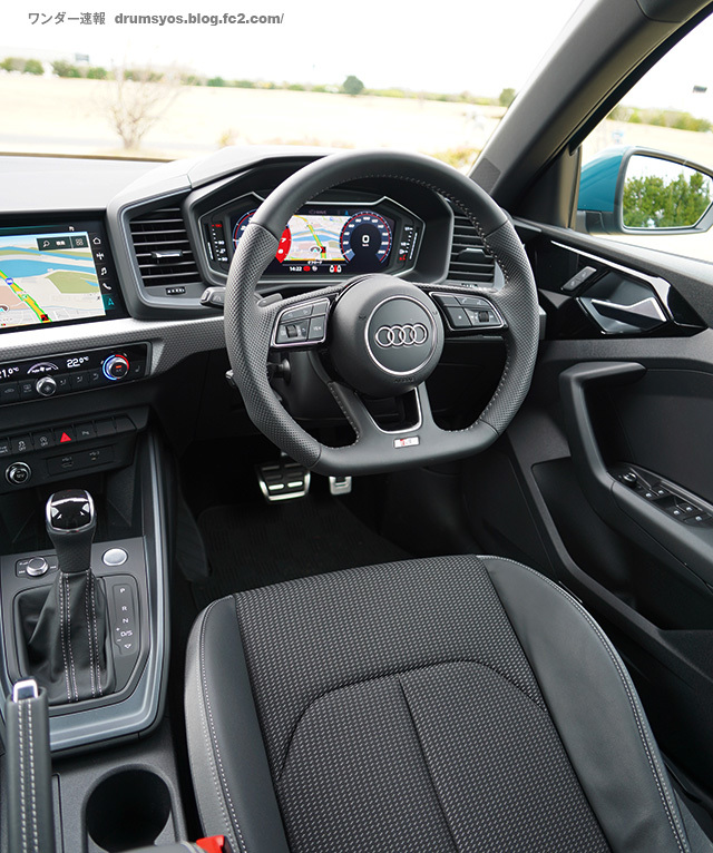 AudiA1sportback08.jpg