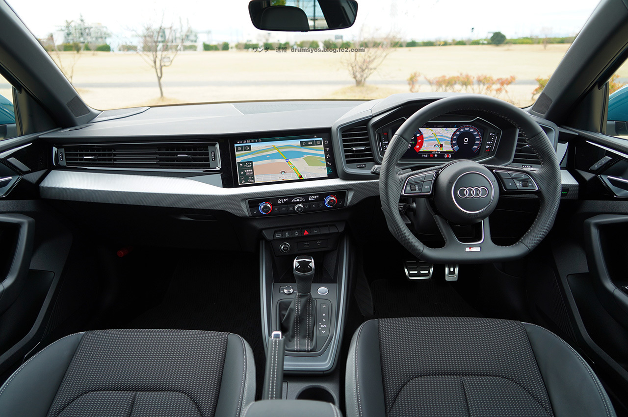 AudiA1sportback09.jpg