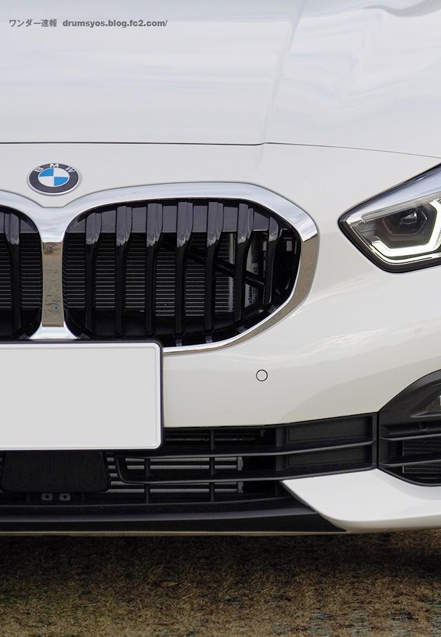 BMW118i00.jpg