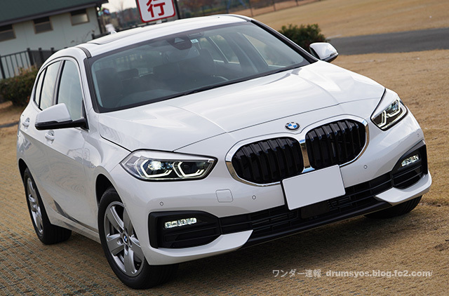 BMW118i01.jpg