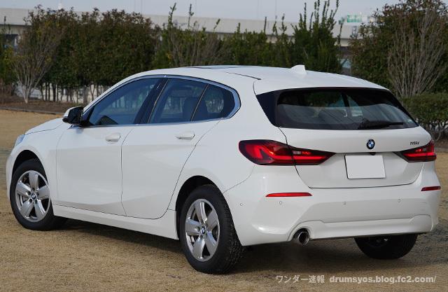 BMW118i02.jpg