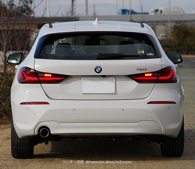 BMW118i04.jpg