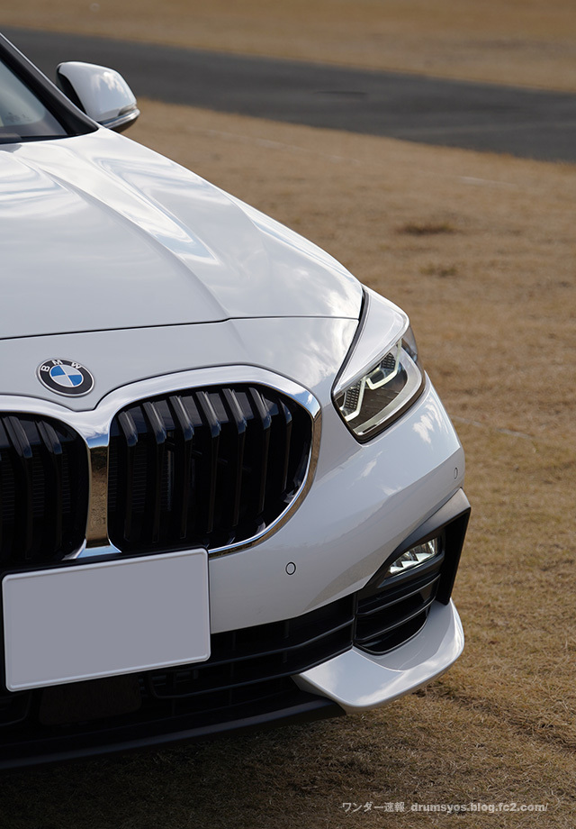 BMW118i05.jpg