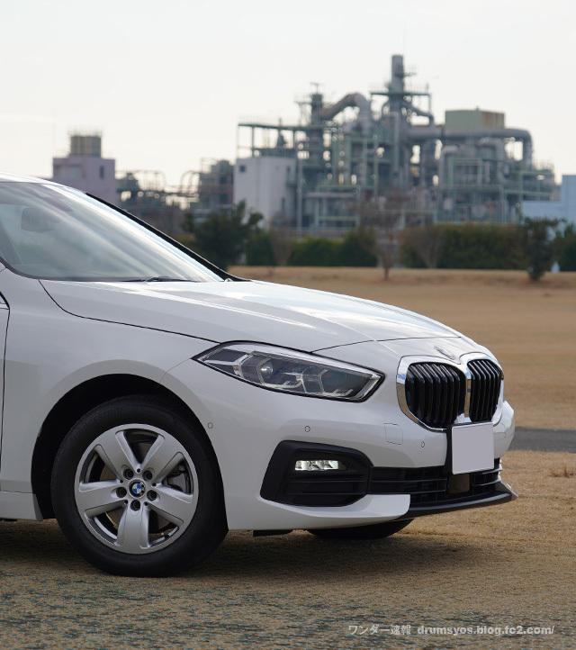 BMW118i06.jpg