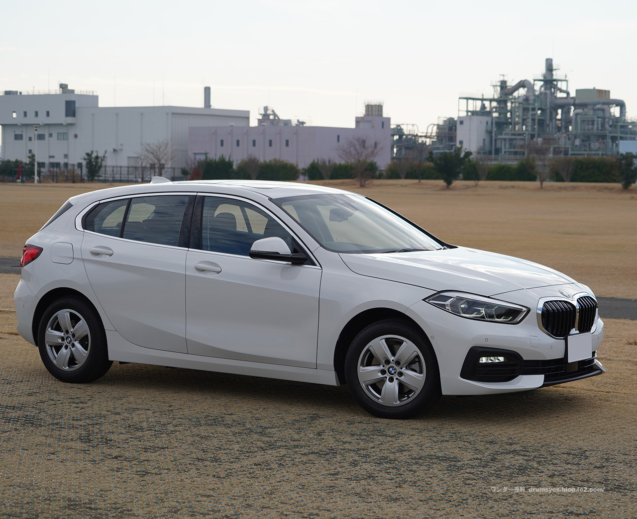 BMW118i07.jpg