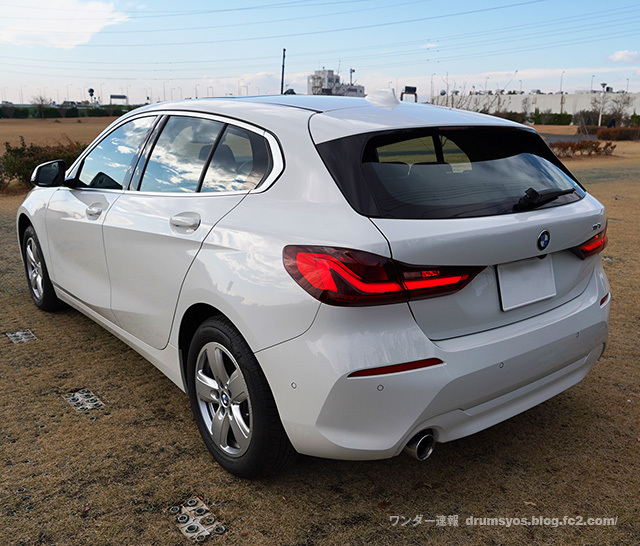 BMW118i08.jpg