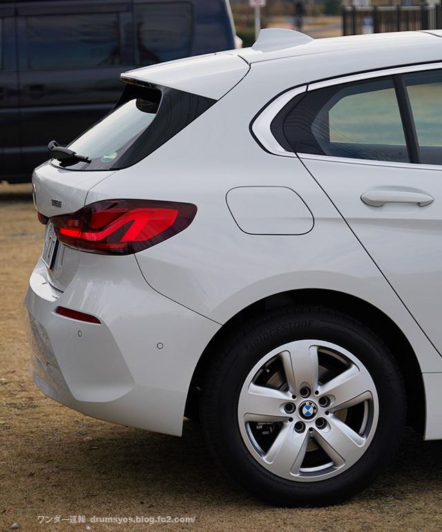 BMW118i09.jpg