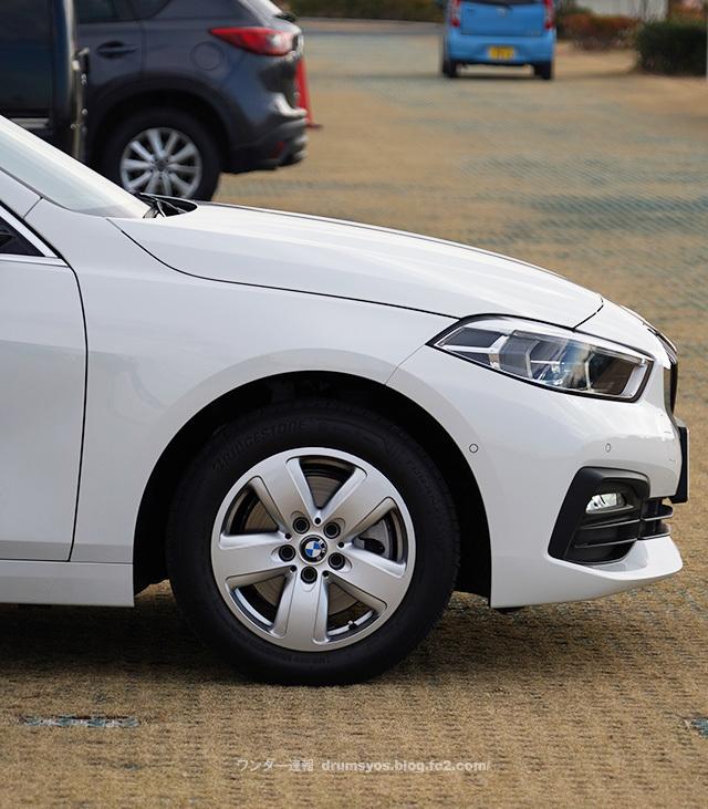 BMW118i10.jpg
