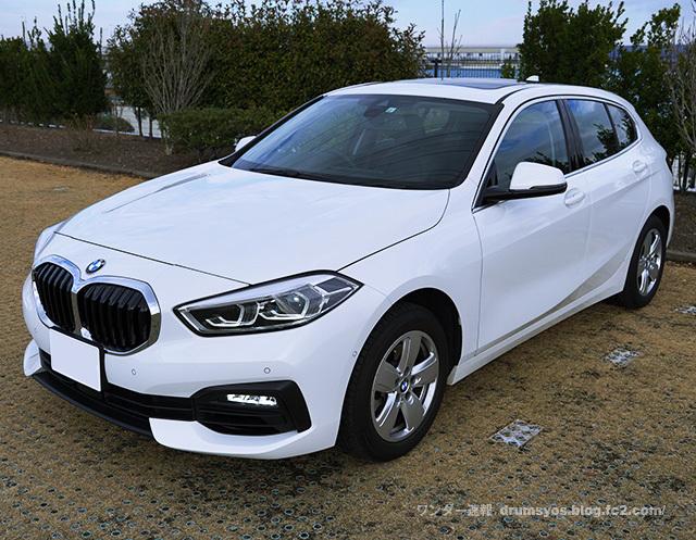 BMW118i11.jpg