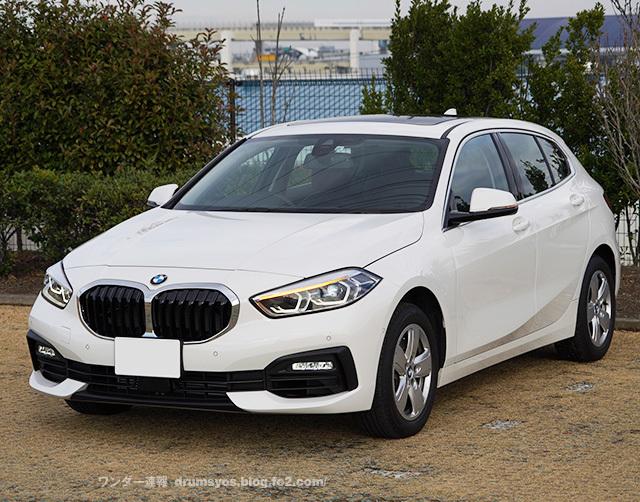 BMW118i13.jpg