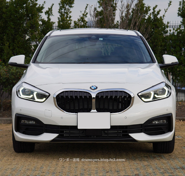 BMW118i14.jpg