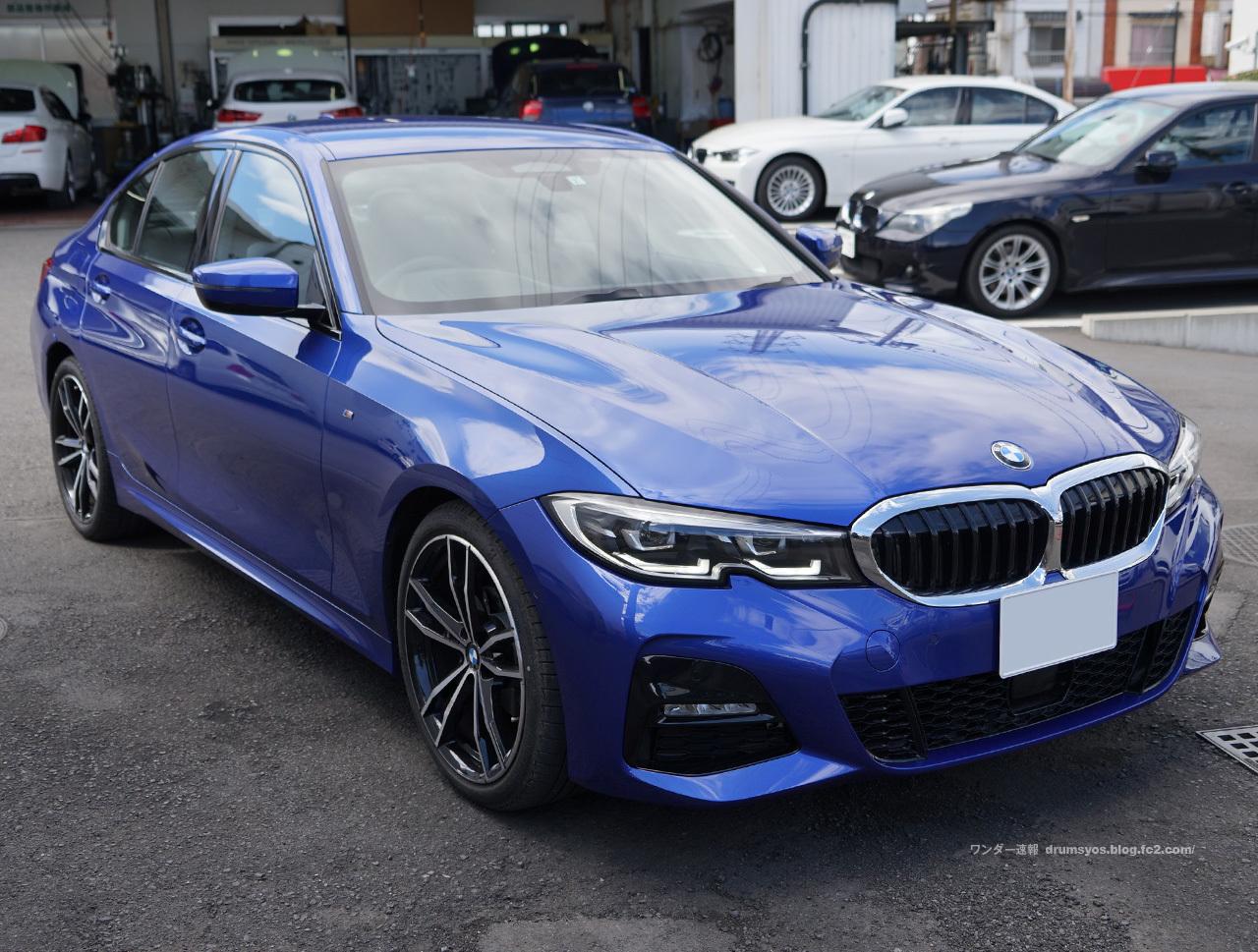 BMW3series01_20191206175322012.jpg