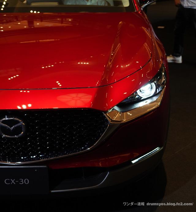 CX-30_06.jpg