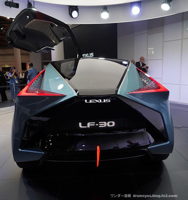 LF-30_02.jpg