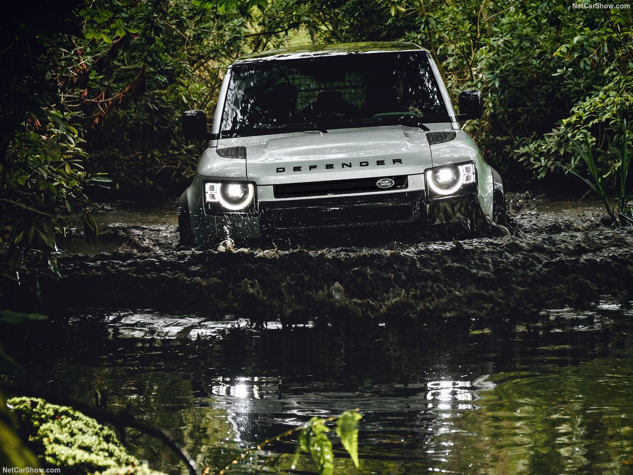 Land_Rover-Defender_110-2020-1280-5b.jpg
