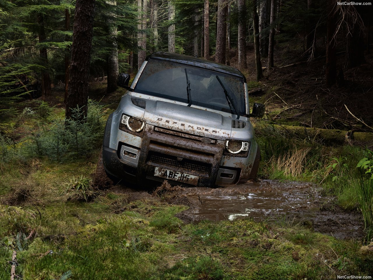 Land_Rover-Defender_110-2020-1280-5c.jpg