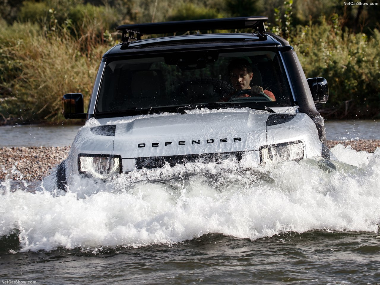 Land_Rover-Defender_110-2020-1280-5e.jpg