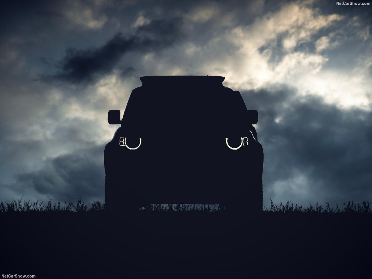 Land_Rover-Defender_110-2020-1280-61.jpg