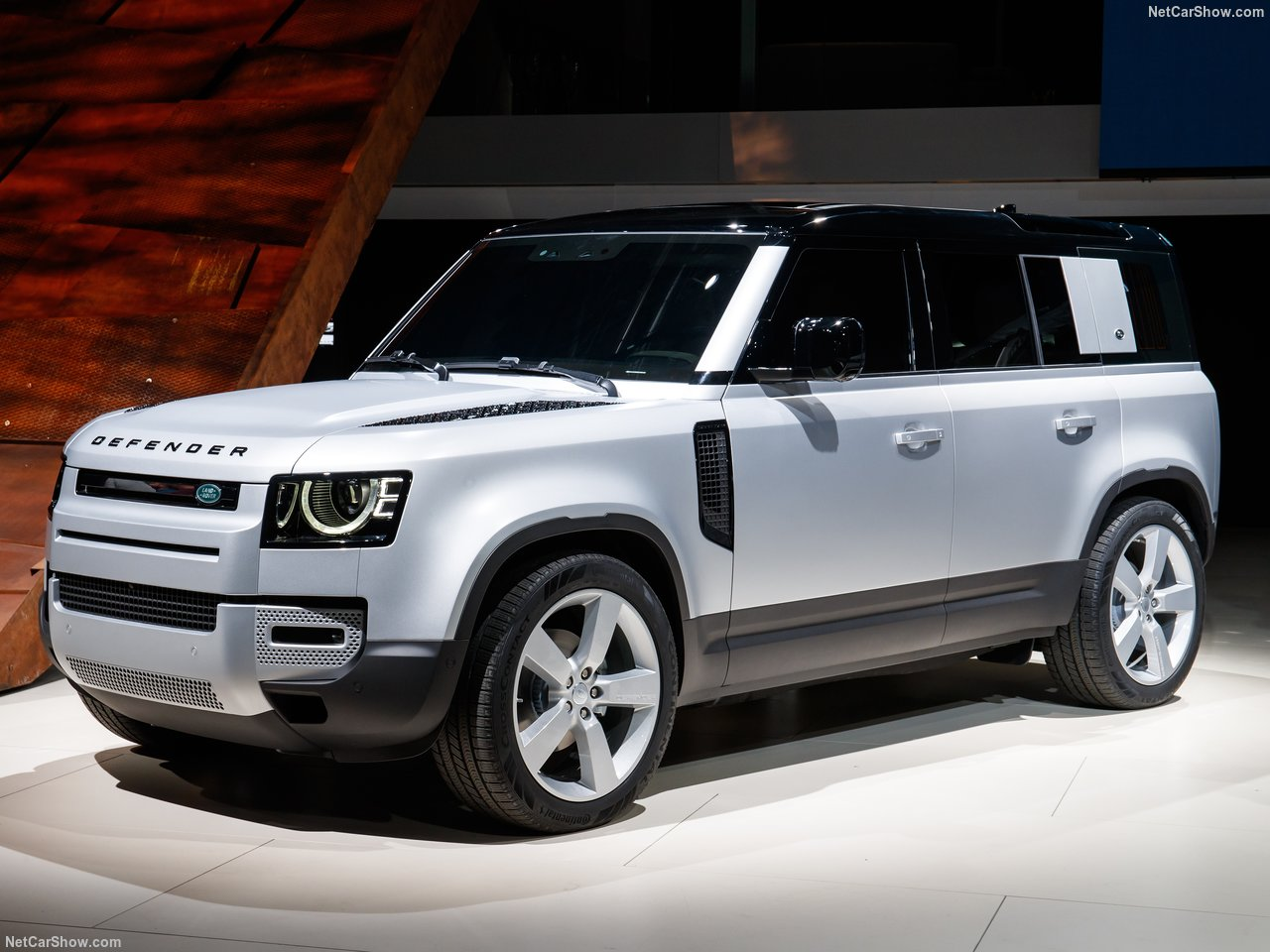 Land_Rover-Defender_110-2020-1280-69_20191120194649b0a.jpg