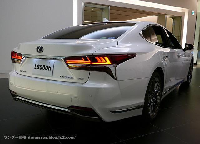 LexusLS500hvL08_20191013113044bed.jpg