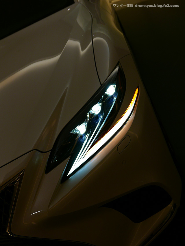 LexusLS500hvL17_2019101311194844f.jpg