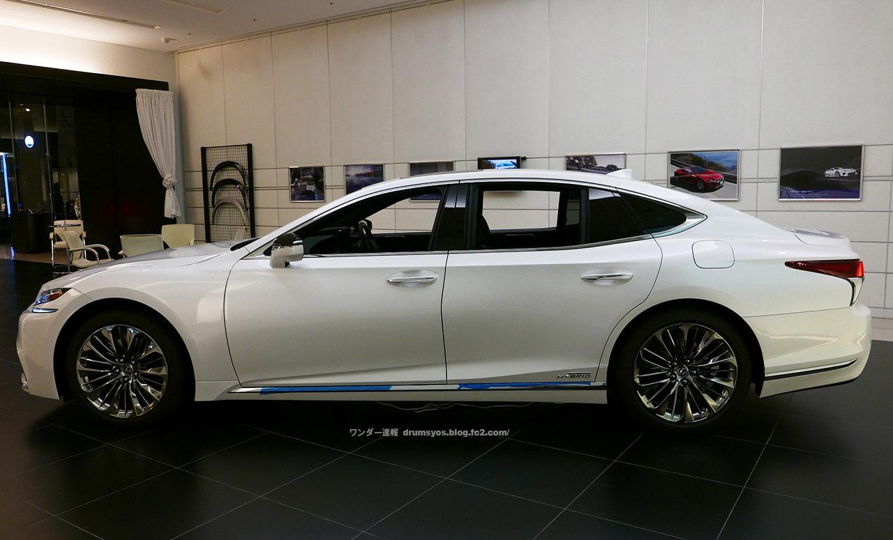 LexusLS500hvL25_201910131119420eb.jpg