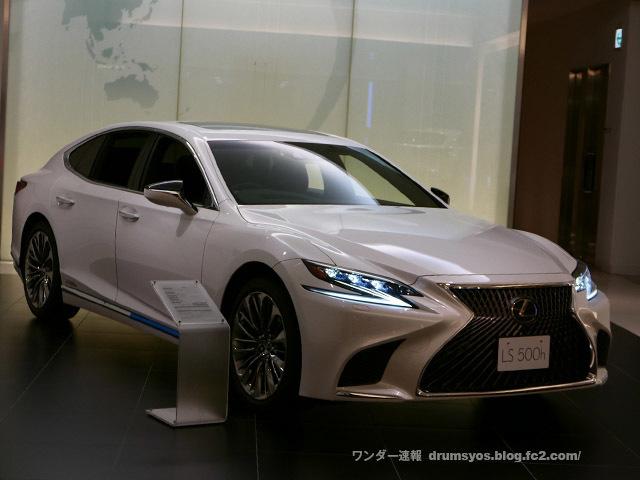LexusLS500hvL27_201910131129519c6.jpg