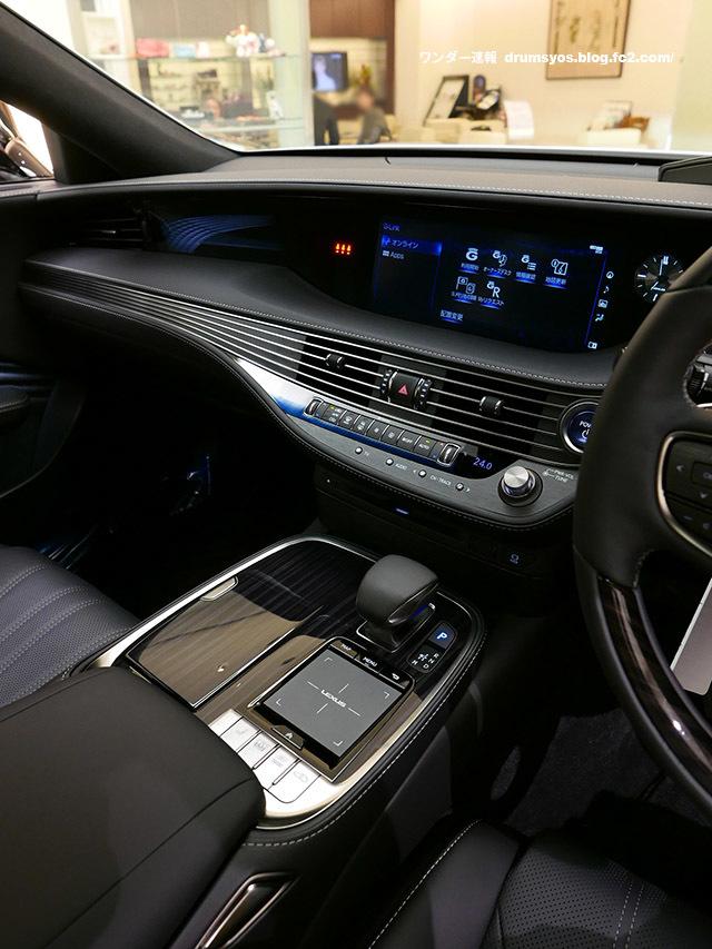LexusLS500hvL62_201910131119452f4.jpg